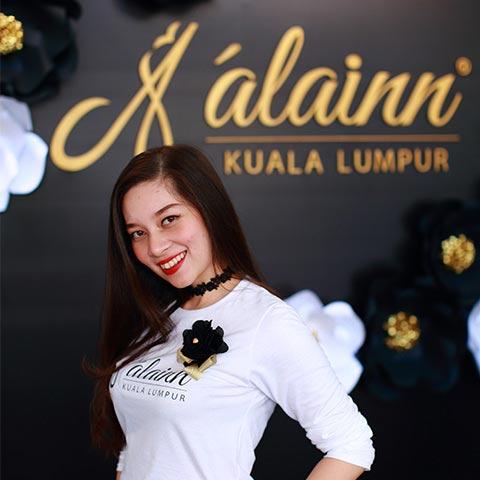 Muna Alainn Clinic