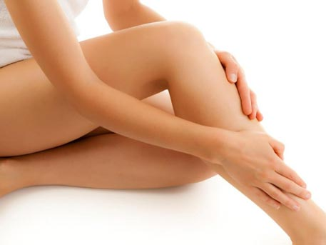 Laser Hair Removal Aesthetic Clinic KL Alainn