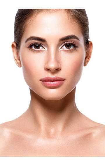 Lip Rejuvenation Aesthetic Clinic KL Alainn