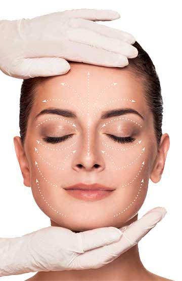 Thread Lifts Treatment Aesthetic Clinic KL Alainn
