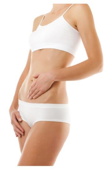 Weight Loss Programme Aesthetic Clinic KL Alainn