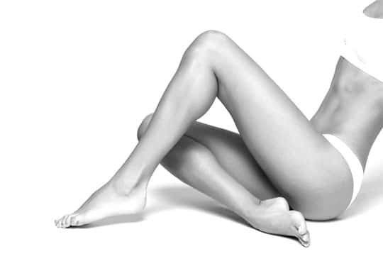 laser-hair-removal-Aesthetic-Clinic-KL-Alainn