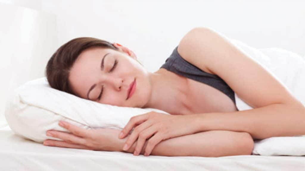 Snoring Treatment Aesthetic Clinic KL Alainn