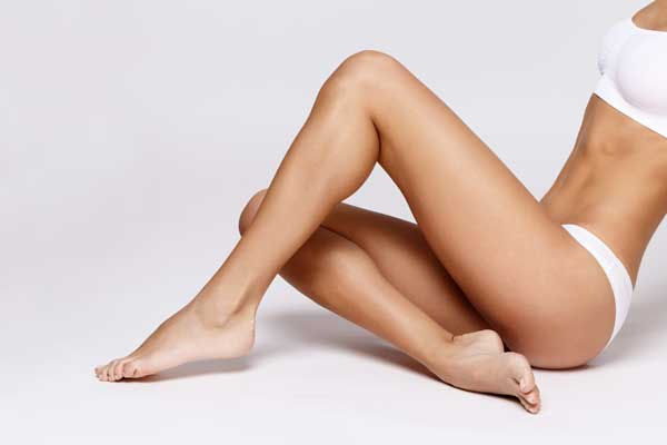 Spider Veins Treatment Aesthetic Clinic