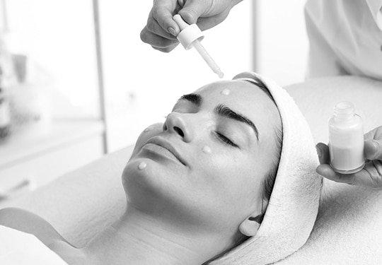 Medical Facial Aesthetic Clinic KL Alainn