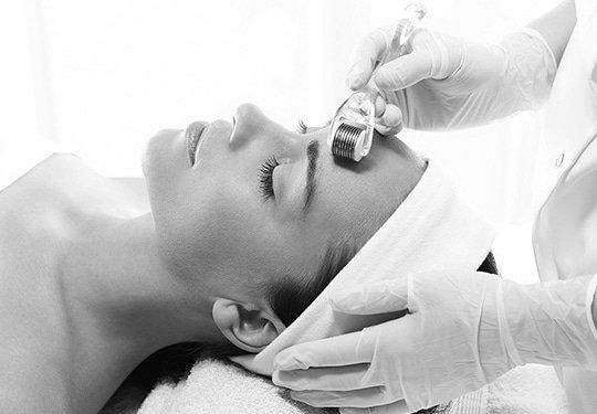 Mirconeeding Aesthetic Clinic KL Alainn