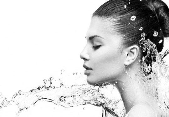Skin Hydration Treatment Aesthetic Clinic KL Alainn