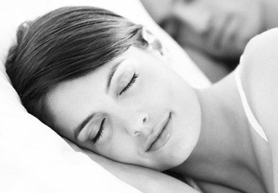 Snoring Treatment Aesthetic Clinic KL Alainn