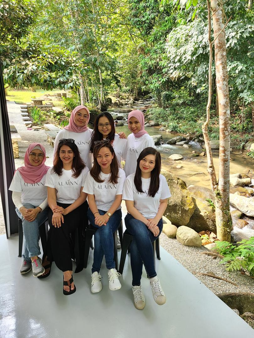 alainn-clinic-family